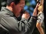 VENEZUELA-CHAVEZ-CARACAZO-ANNIVERSARY