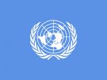 187 paises contra el Bloqueo en la ONU