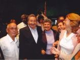 raul-castro-martin-luther-king-cuba