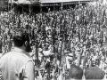 50 años de la Victoria de Playa Girón