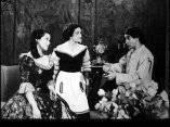 60 años de la Televisión Cubana