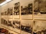 Museo Monumentario Funerario, Hiroshima
