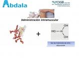 abdala-fase-iii-2