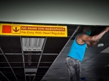 CUBA-HOLGUÍN-AEROPUERTO FRANK PAÍS OFRECERÁ MAYOR SEGURIDAD