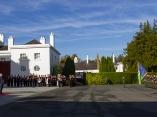 presidente-de-irlanda-recibe-a-diaz-canel-en-su-residencia-al-norte-de-dublin-1
