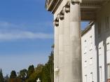 presidente-de-irlanda-recibe-a-diaz-canel-en-su-residencia-al-norte-de-dublin-11