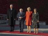 presidente-de-irlanda-recibe-a-diaz-canel-en-su-residencia-al-norte-de-dublin-14