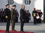 presidente-de-irlanda-recibe-a-diaz-canel-en-su-residencia-al-norte-de-dublin-15