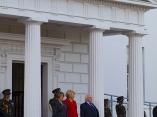 presidente-de-irlanda-recibe-a-diaz-canel-en-su-residencia-al-norte-de-dublin-16