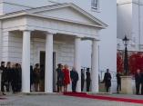 presidente-de-irlanda-recibe-a-diaz-canel-en-su-residencia-al-norte-de-dublin-17
