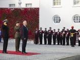 presidente-de-irlanda-recibe-a-diaz-canel-en-su-residencia-al-norte-de-dublin-18