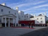 presidente-de-irlanda-recibe-a-diaz-canel-en-su-residencia-al-norte-de-dublin-2