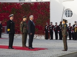 presidente-de-irlanda-recibe-a-diaz-canel-en-su-residencia-al-norte-de-dublin-20