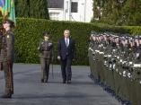 presidente-de-irlanda-recibe-a-diaz-canel-en-su-residencia-al-norte-de-dublin-21