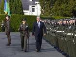 presidente-de-irlanda-recibe-a-diaz-canel-en-su-residencia-al-norte-de-dublin-22