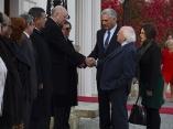 presidente-de-irlanda-recibe-a-diaz-canel-en-su-residencia-al-norte-de-dublin-24