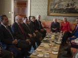 presidente-de-irlanda-recibe-a-diaz-canel-en-su-residencia-al-norte-de-dublin-27
