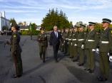 presidente-de-irlanda-recibe-a-diaz-canel-en-su-residencia-al-norte-de-dublin-3