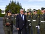 presidente-de-irlanda-recibe-a-diaz-canel-en-su-residencia-al-norte-de-dublin-4