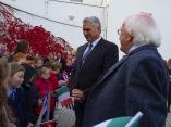 presidente-de-irlanda-recibe-a-diaz-canel-en-su-residencia-al-norte-de-dublin-6