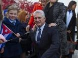 presidente-de-irlanda-recibe-a-diaz-canel-en-su-residencia-al-norte-de-dublin-7