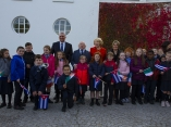 presidente-de-irlanda-recibe-a-diaz-canel-en-su-residencia-al-norte-de-dublin-9