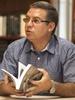 Félix Julio Alfonso López