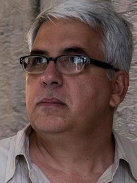 Fernando León Jacomino