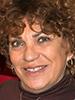 Lisset Isabel Ricardo