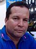 Rodney Alcolea Olivares