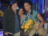 bailando-en-cuba-segunda-temporada-ganadores-1