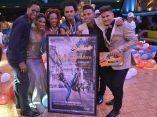 bailando-en-cuba-segunda-temporada-ganadores-2