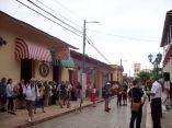 baracoa-ciudad