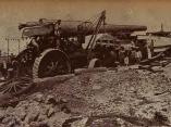 canon-krupp-bat-2-locomotora