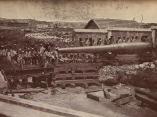 canon-ordonez-bat-sta-clara-1898