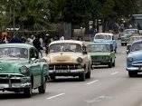 boteros-transporte-taxis-cuba-la-habana-11