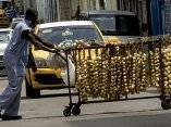 boteros-transporte-taxis-cuba-la-habana-15