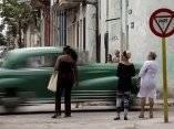 boteros-transporte-taxis-cuba-la-habana-17