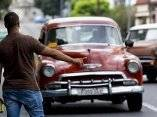 boteros-transporte-taxis-cuba-la-habana-8