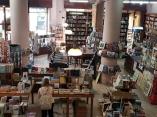 libreria-argentina-02