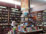 libreria-argentina-03
