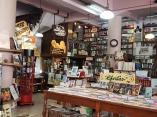 libreria-argentina-04