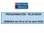programacion-televisiva-mined-1