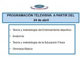 programacion-televisiva-mined-4