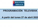 programacion-televisiva-mined-5