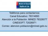 programacion-televisiva-mined-7