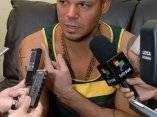 Calle 13 en Cuba
