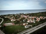 CUBA-CAMAGÜEY-EL POLO TURÍSTICO DE LA PLAYA SANTA LUCIA