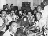 Camilo-Cienfuegos-Cuba11