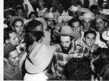 Camilo-Cienfuegos-Cuba35